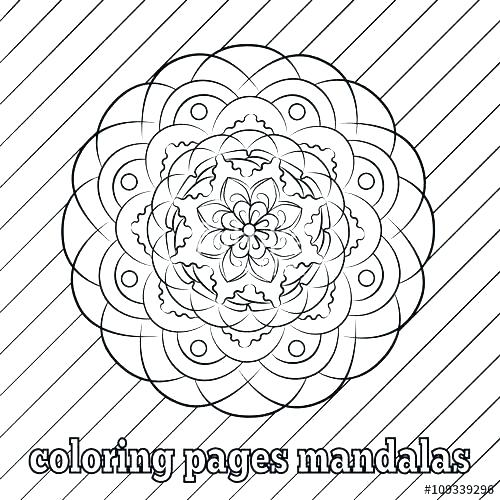 500x500 Islamic Art Coloring Pages Art Coloring Pages Art Coloring Pages