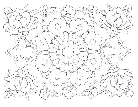 526x410 Islamic Coloring Pages Printable Coloring Pages Coloring Pages