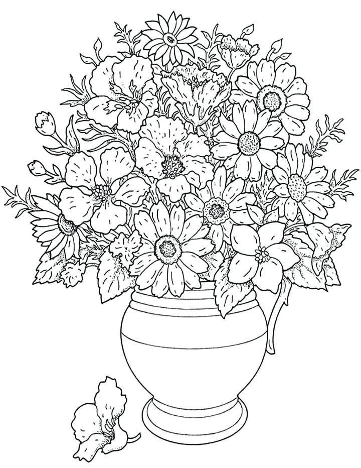 720x932 Coloring Page Google Search Drawings Coloring Page Google Search