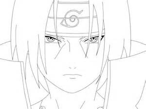 300x225 Edo Tensei Naruto Coloring Pages Coloring Pages Naruto
