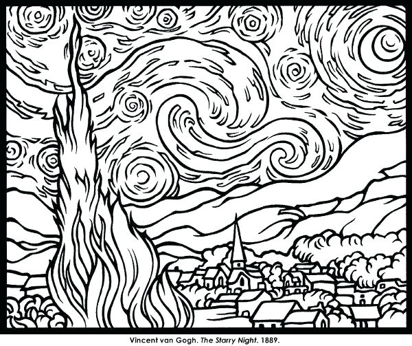 600x503 Italian Coloring Pages Click The Roman Centurion Coloring Pages