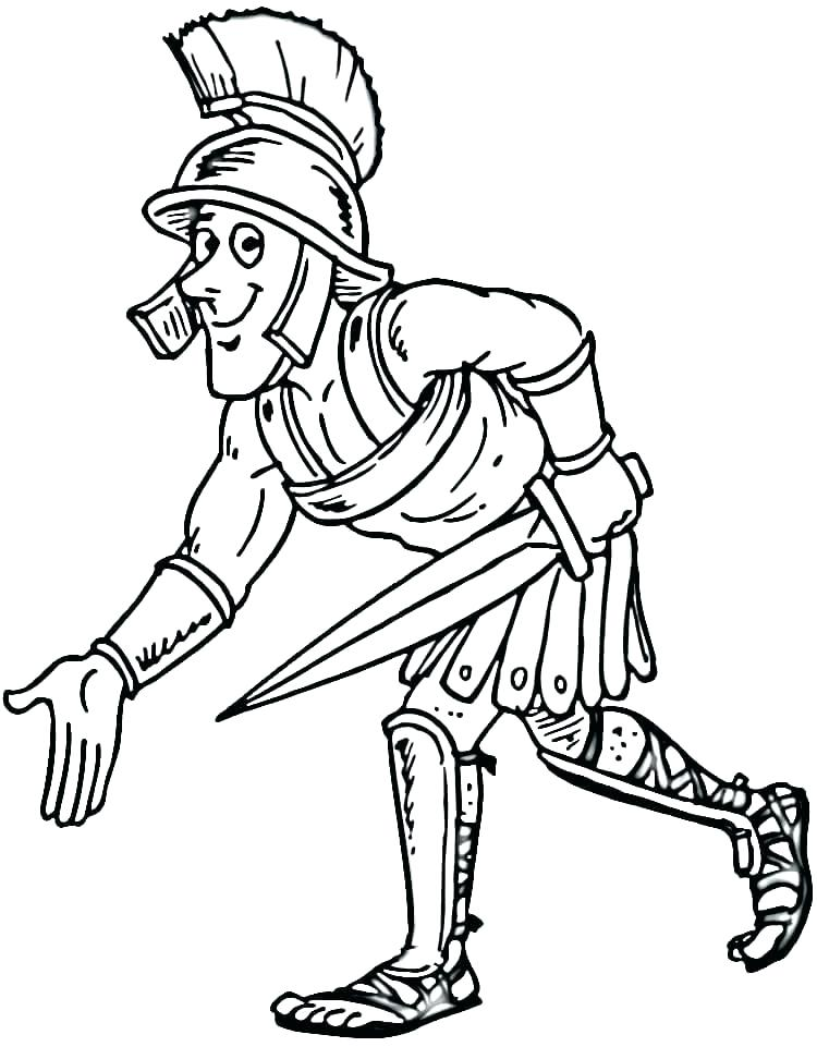 750x961 Italy Coloring Sheets Coloring Pages With Coloring Pages Coloring