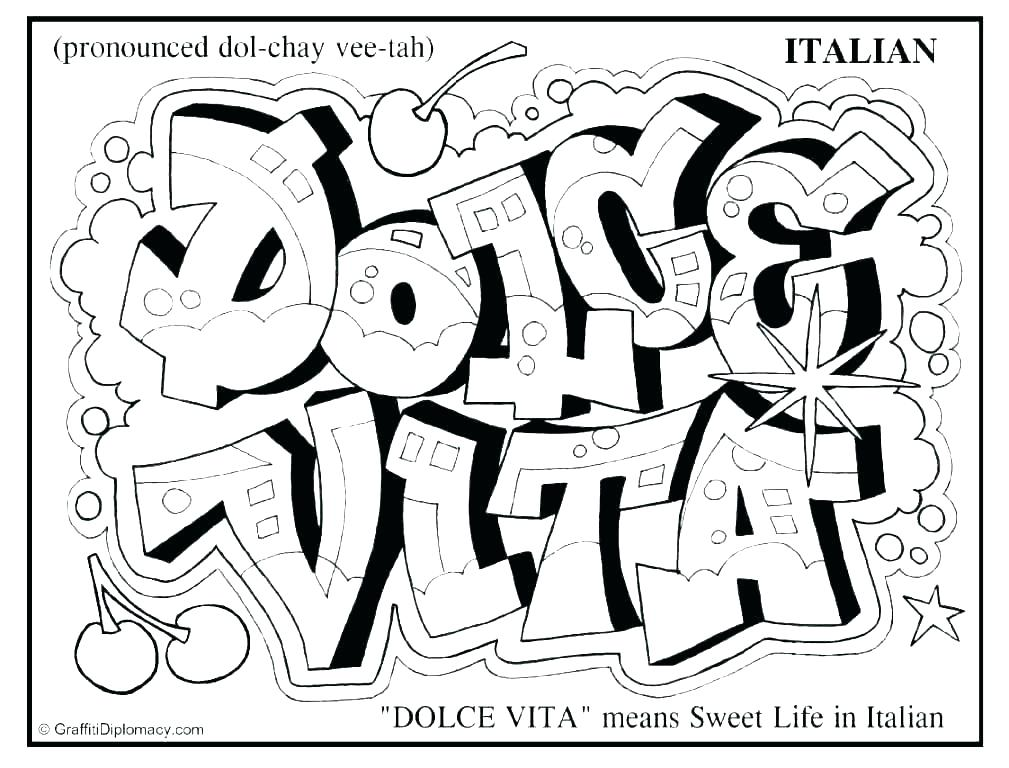 1009x768 Italy Coloring Sheets Teleks Site