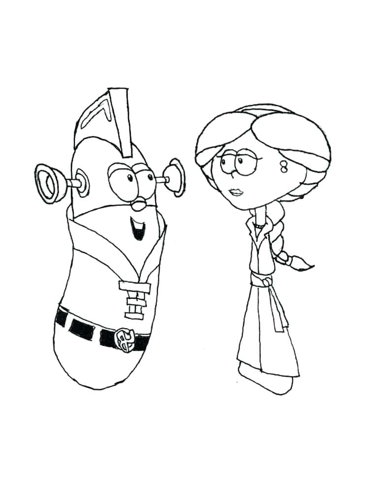 Its A Boy Coloring Pages at GetDrawings.com | Free for personal use ...