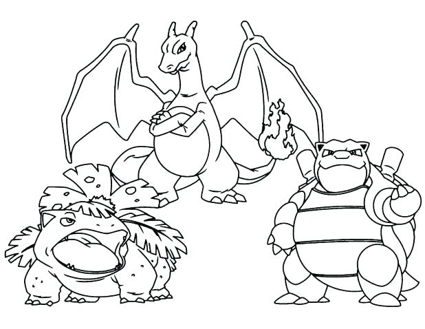 618x478 May Coloring Pages