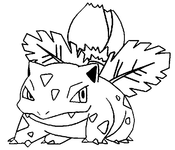 600x517 Coloring Pages Pokemon