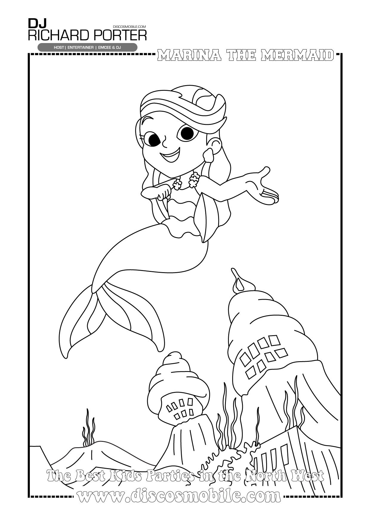 1240x1754 Instructive Izzy Jake And The Neverland Pirates Coloring Pages