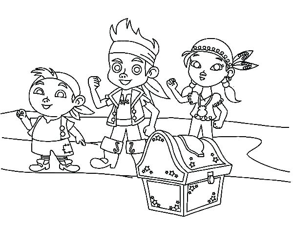 Izzy Coloring Pages At Getdrawings Com Free For Personal Use Izzy