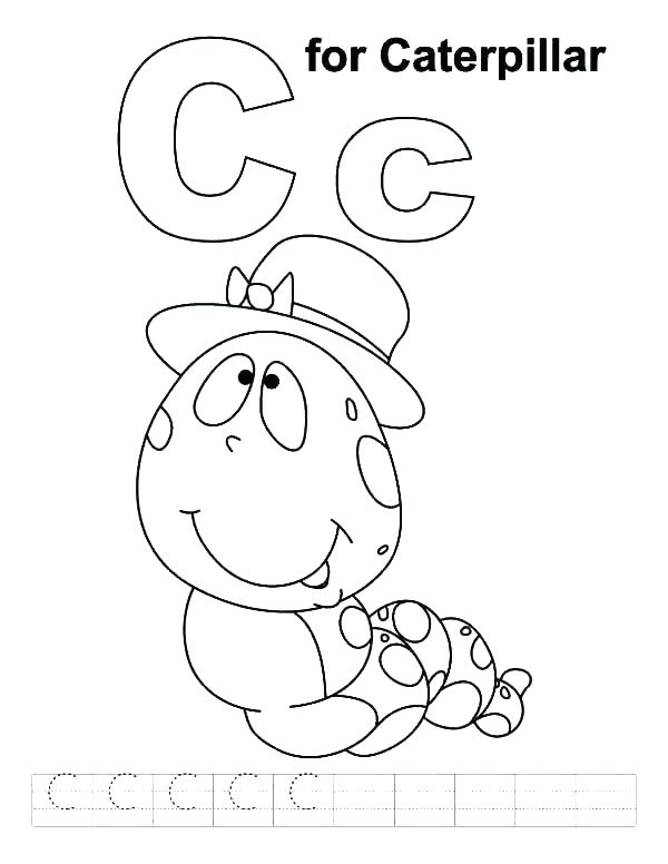 600x776 The Letter E Coloring Pages Letter J Coloring Page Letter E