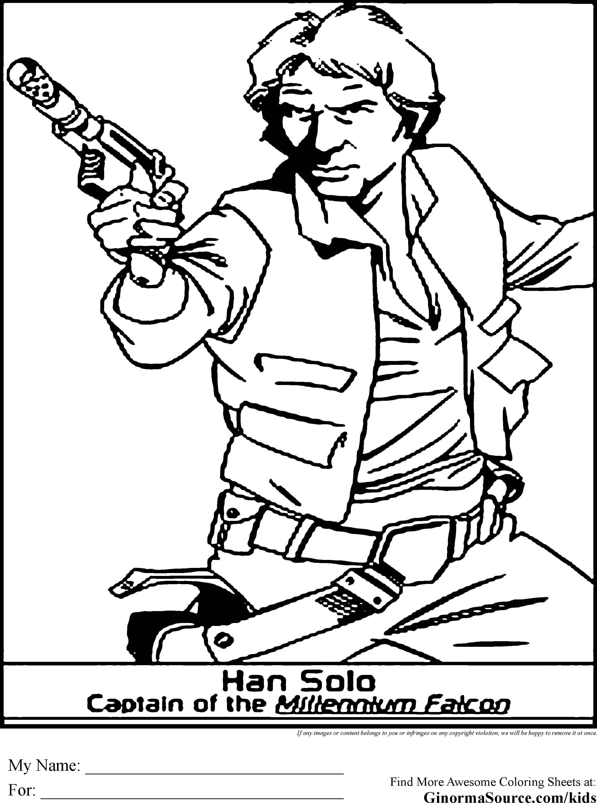 2459x3310 Star Wars New Hope Coloring Pages Fresh Star Wars Coloring Pages