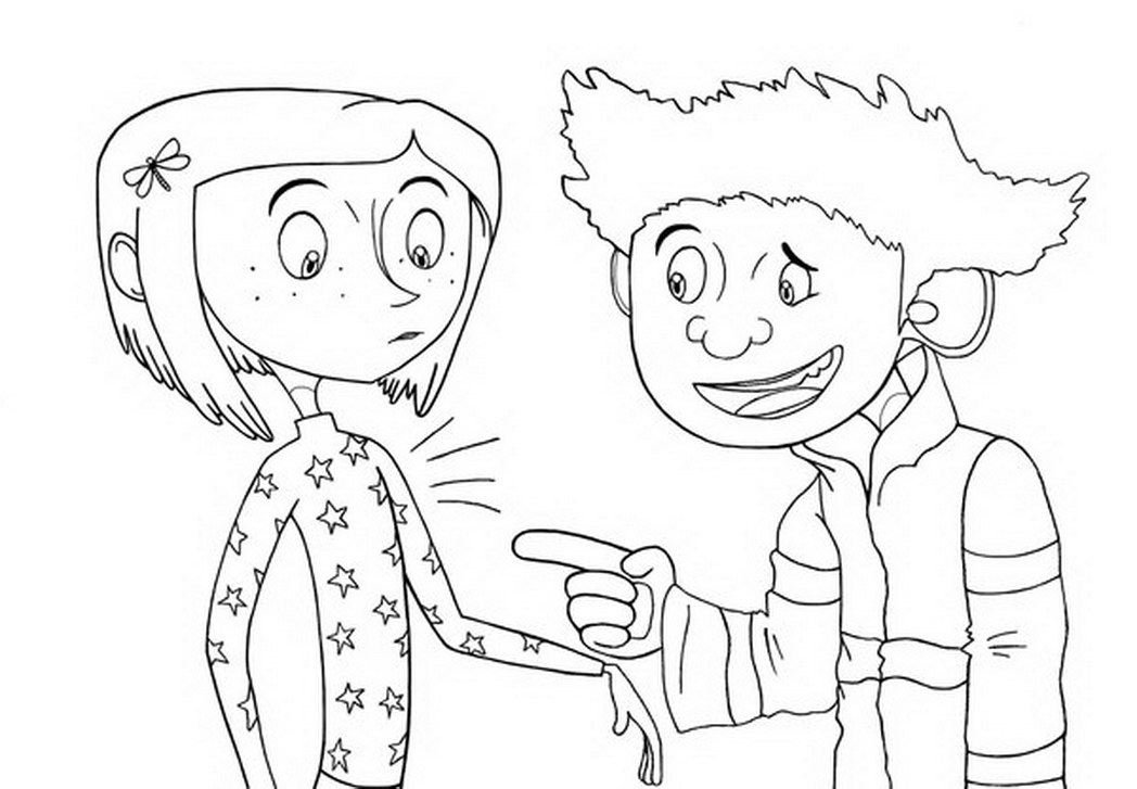 1048x727 Coloring Pages Corpse Bride Jack And Sally Coloring Pages