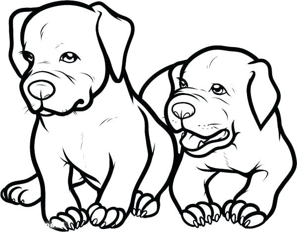 Jack Coloring Pages