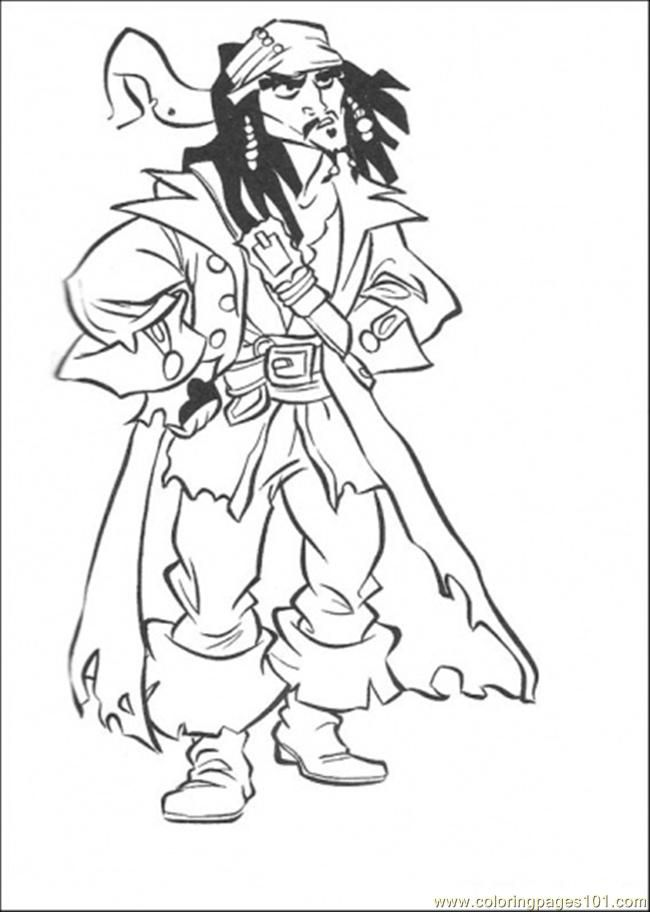 650x912 Jack Coloring Pages Printable Coloring Pages
