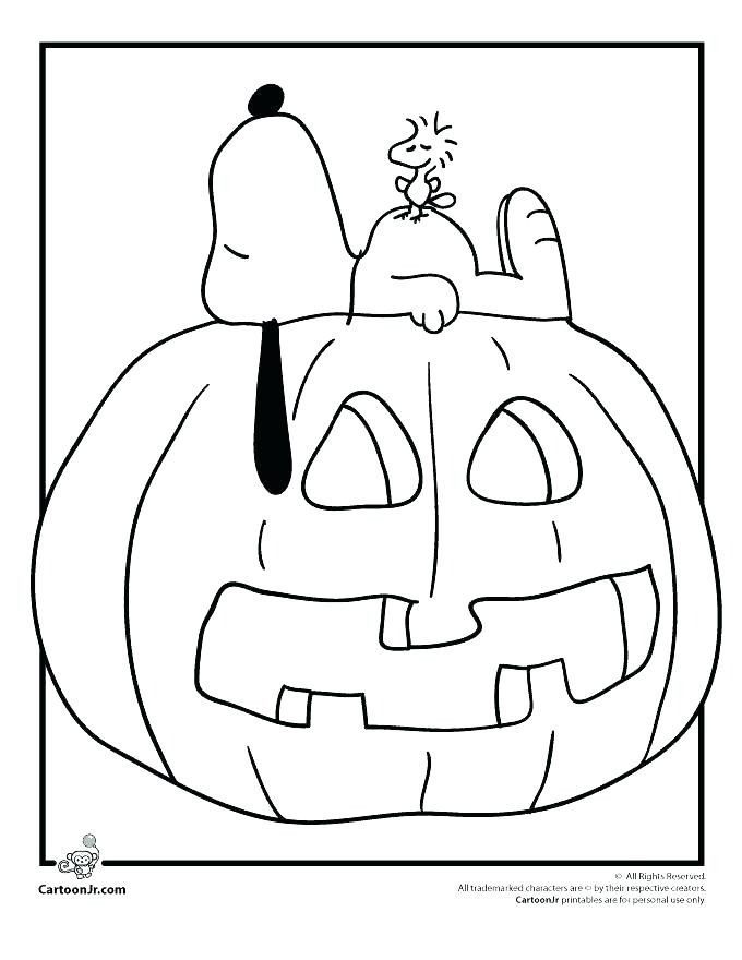 680x880 Jack Coloring Pages Jack Coloring Page Jack Sparrow Colouring