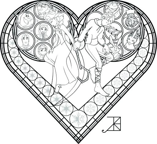 512x472 Jack Frost Coloring Pages And Jack Frost Coloring Pages Jack Frost