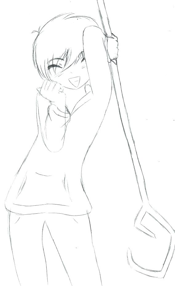 569x930 Jack Frost Coloring Pages Jack Frost Coloring Pages Jack Frost