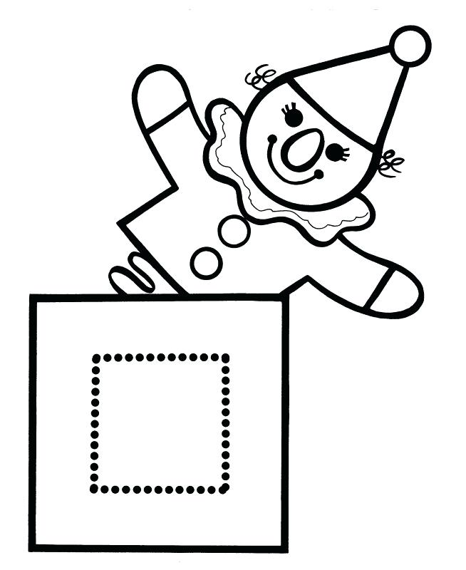 654x800 Jack Coloring Pages More Pages Jack Coloring Pages More Pages Jack