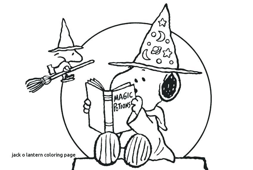 850x570 Jack O Lantern Coloring Sheets Jack O Lantern Colouring Pages
