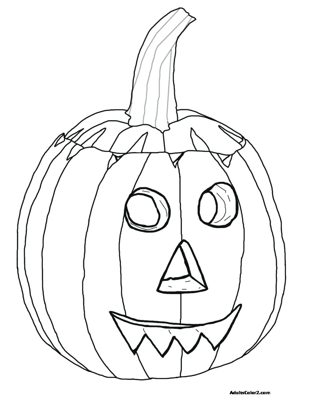 1063x1375 Fresh Coloring Coloring Pages Jack O Lanterns Free Coloring