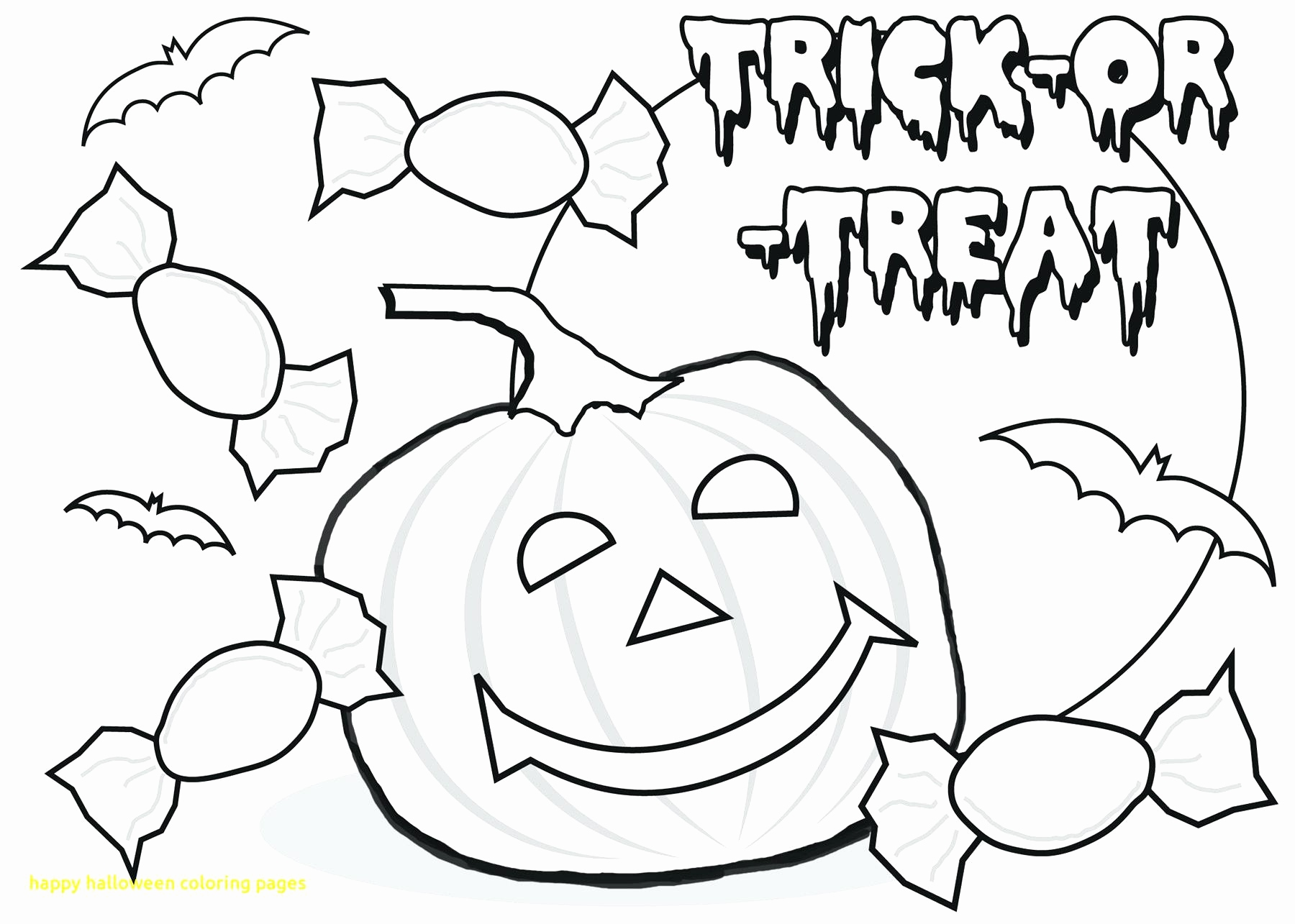 1800x1285 Halloween Jack O Lantern Coloring Pages Best Of Holiday Coloring