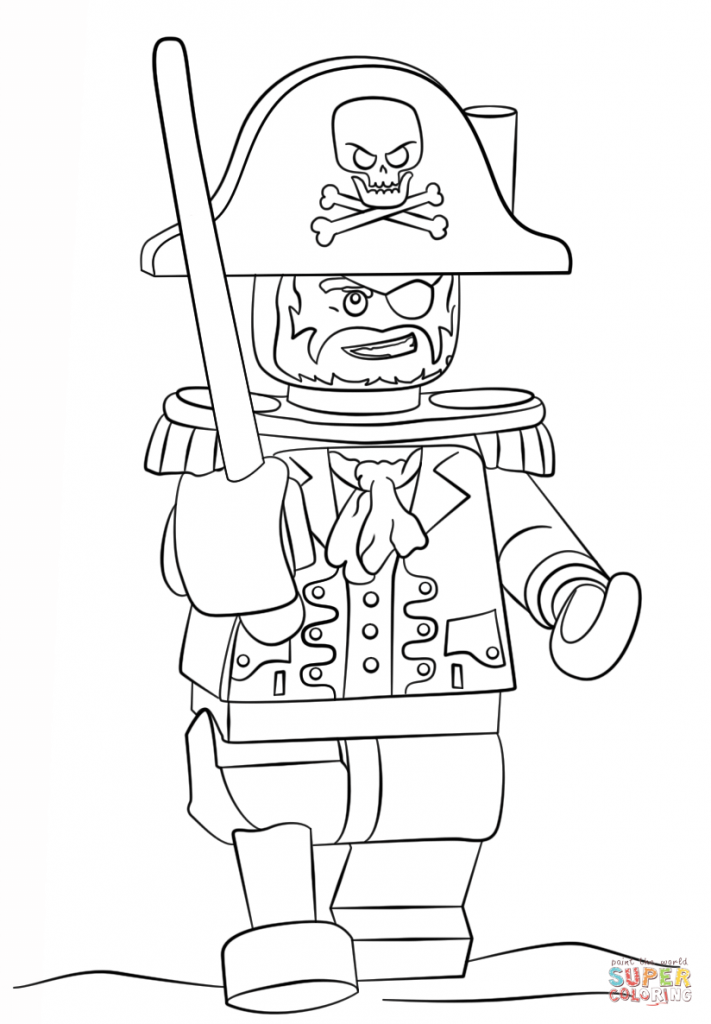 711x1024 Disneyland Coloring Page Many Interesting Pirates Of The Caribbean