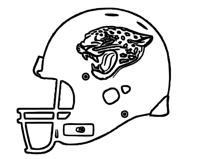 700x557 Jaguar Coloring Sheet Printable Coloring Page
