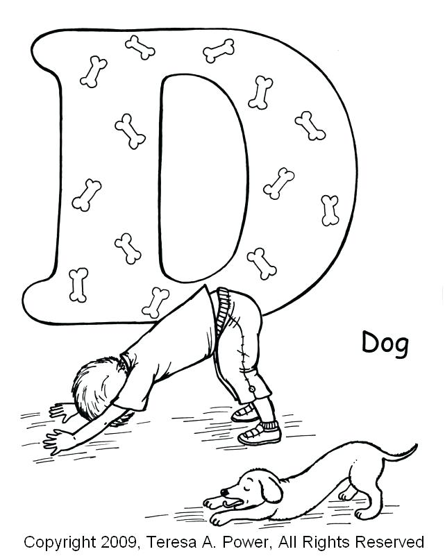 641x801 Esau And Jacob Coloring Pages Yoga Coloring Pages Cute Coloring
