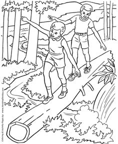 236x288 Frederick Douglas Coloring Pages Black History Month Coloring