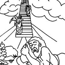 216x216 Jacob And Esau Netart