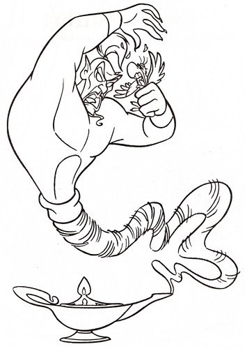 352x500 Walt Disney Characters Images Walt Disney Coloring Pages