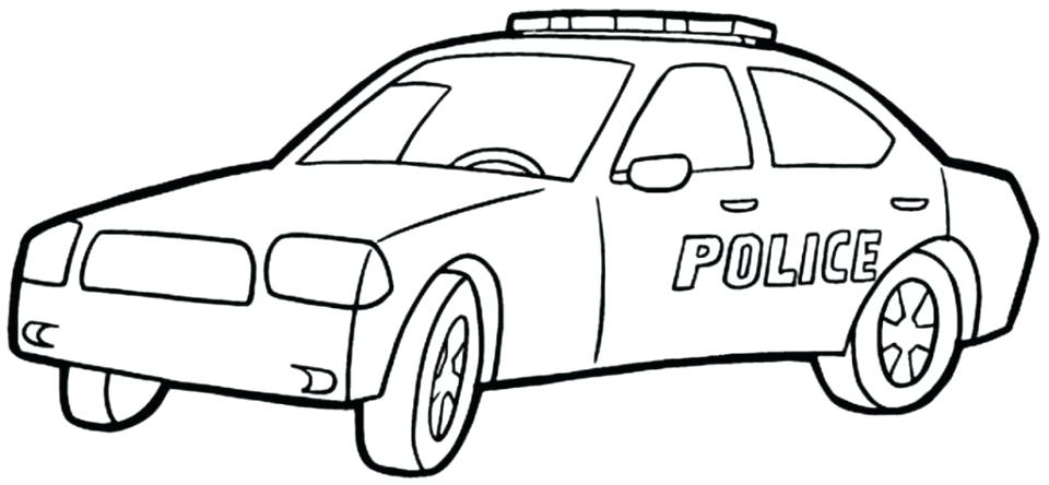 960x444 Car Coloring Sheets Awesome Lighting In Cars Coloring Page