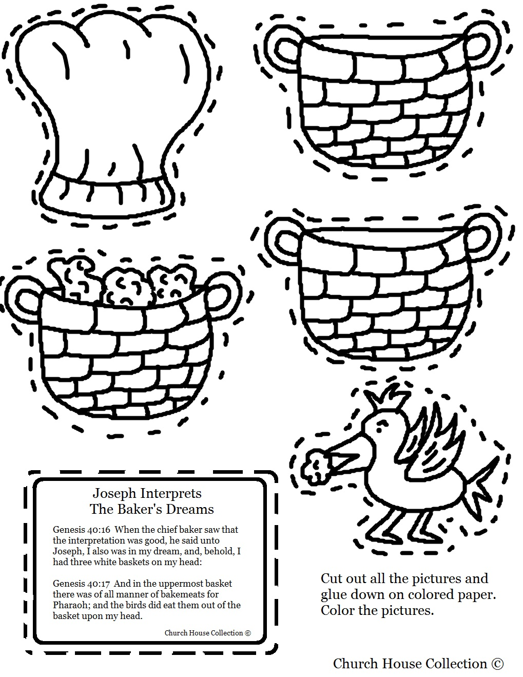 1019x1319 Introducing Joseph In Prison Coloring Pages Jail Page