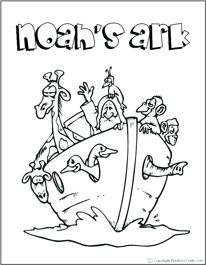 708x908 Joseph Bible Story Coloring Pages In Jail Coloring Page Bible