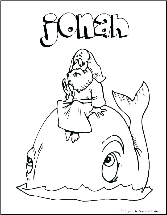 708x908 Joseph In Jail Coloring Page S S Joseph Prison Coloring Page