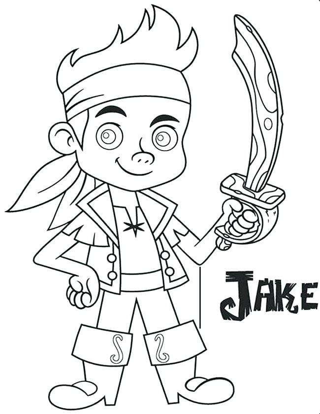 650x841 The Pirates Coloring Page Pirate Party Peter Pan And The Pirates