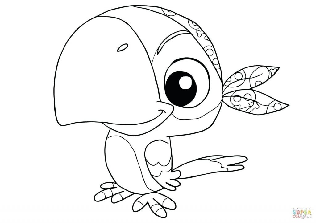 1024x724 Coloring Pages Jake And The Neverland Pirates Coloring Page