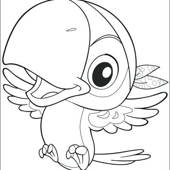 350x350 Jake And The Neverland Pirates Coloring Pages Free And The Pirates