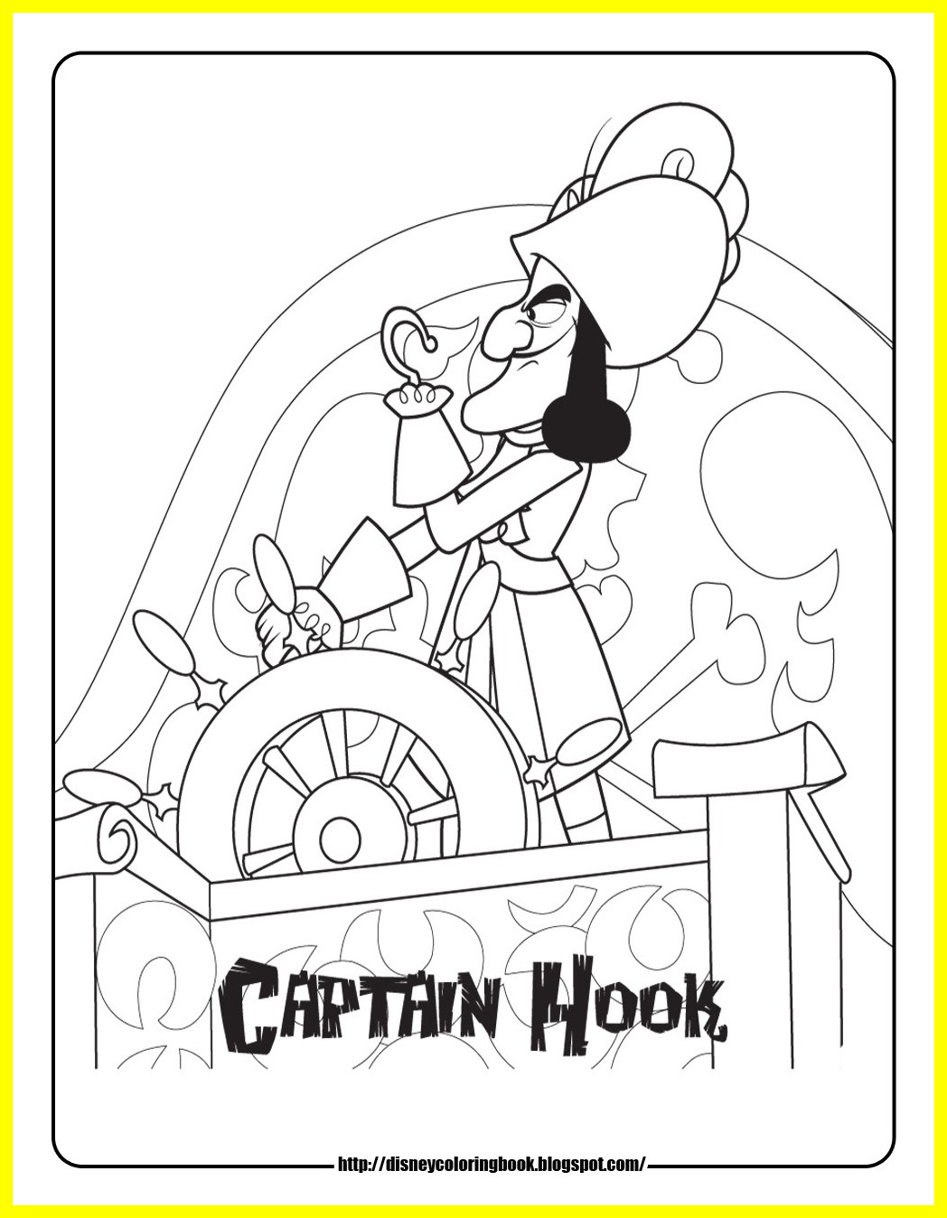 1048x1348 Amazing Pirate Coloring Pages Fantasy Pict For Jake