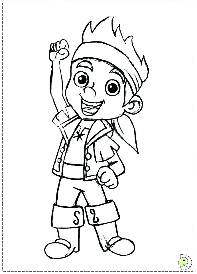 691x960 Jake Coloring Page Pirate Coloring Pages Skull And Crossbones