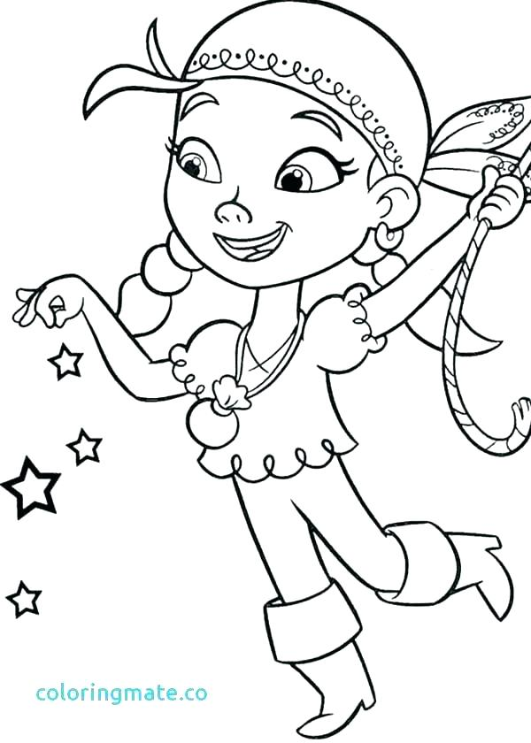 600x840 Jake Coloring Pages And Coloring Pages Adventure And Coloring