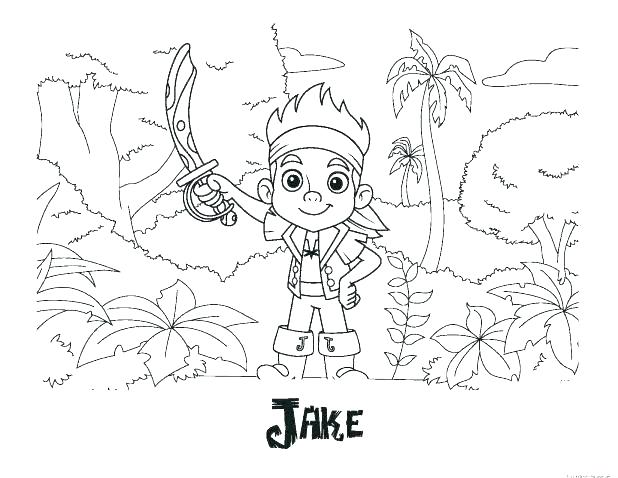 618x478 Jake Coloring Pages Finn And Jake Online Coloring Pages