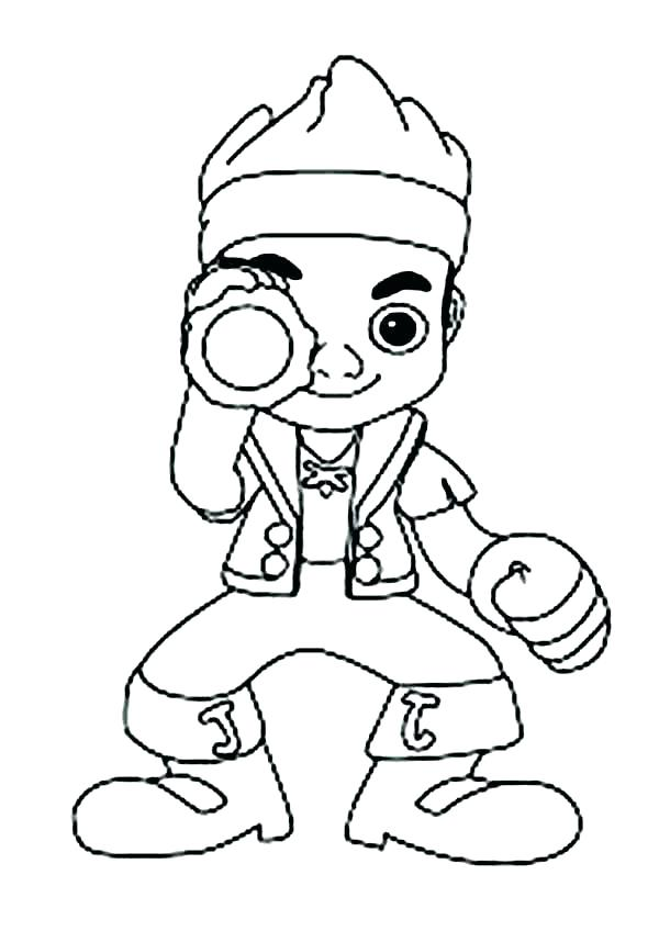 600x848 Jake Coloring Pages Index Coloring Pages Disney Jake Coloring
