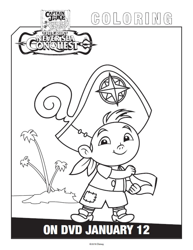 Jake Coloring Pages at GetDrawings.com | Free for personal ...