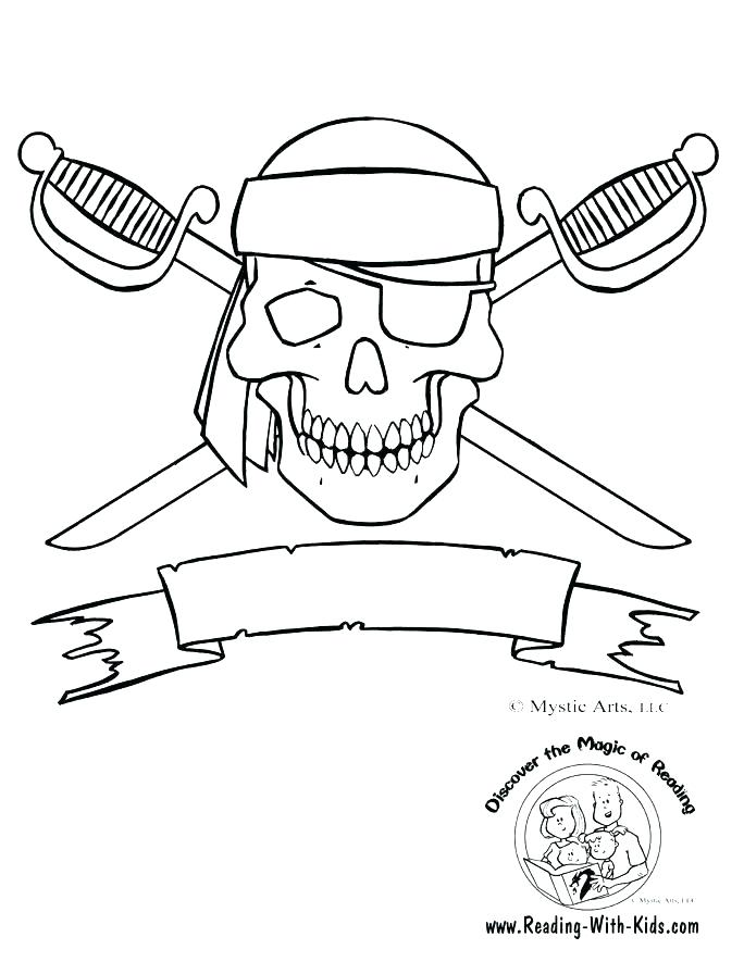 684x885 Jake Coloring Pages Jack Baby Jake Coloring Pages