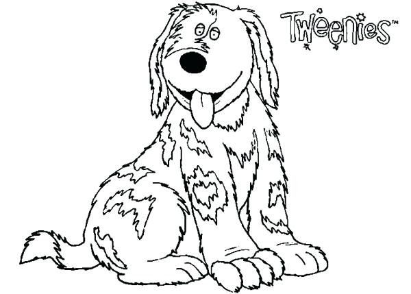 600x429 Jake The Dog Coloring Pages