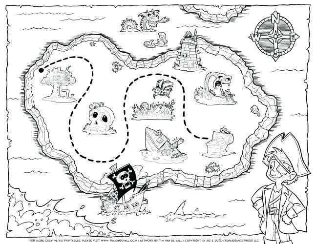 Jamaica Coloring Pages at GetDrawings.com | Free for ... on map of colorado drawing, map of norway drawing, map of mexico drawing, map of india drawing, map of greece drawing, map of peru drawing, map of brazil drawing, map of north america drawing, map of egypt drawing, map of ireland drawing, map of guyana drawing, map of singapore drawing, map of arizona drawing, map of fiji drawing, map of iraq drawing, map of world drawing, map of africa drawing, map of germany drawing, map of new york drawing, map of japan drawing,