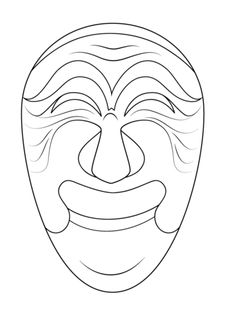 236x316 Korea Coloring Page Scope Of Work Template Korean Coloring