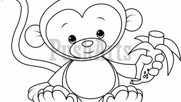 355x200 Jamberry Coloring Pages Free Coloring For Kids