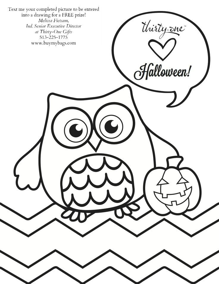 736x952 Use Coloring Sheets For Your Direct Sales Business Direct Sales