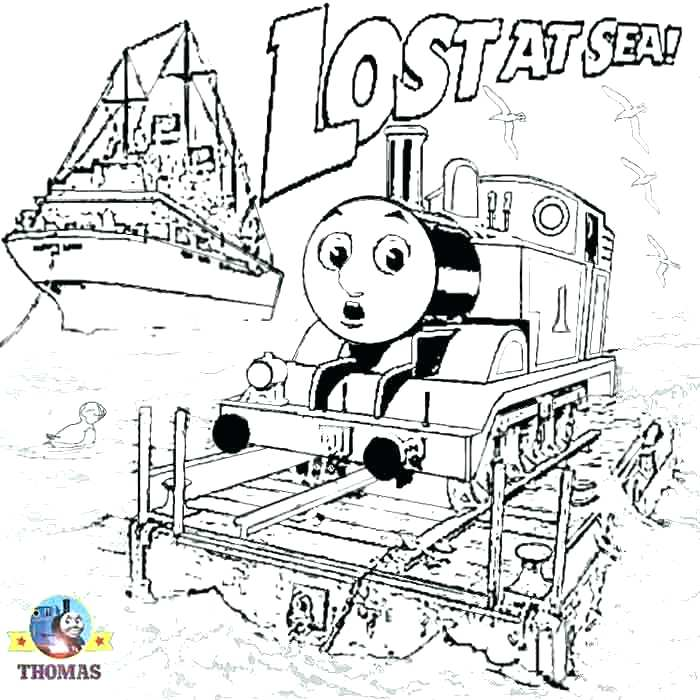 700x700 Thomas The Tank Coloring Pages The Tank Engine Coloring Pages